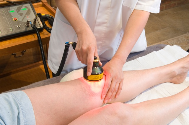 Low Level Laser Therapy (LLLT) Light Therapy Cold Laser Therapy or Photobiomodulation. & Laser Therapy | Active Therapy Dumfries azcodes.com